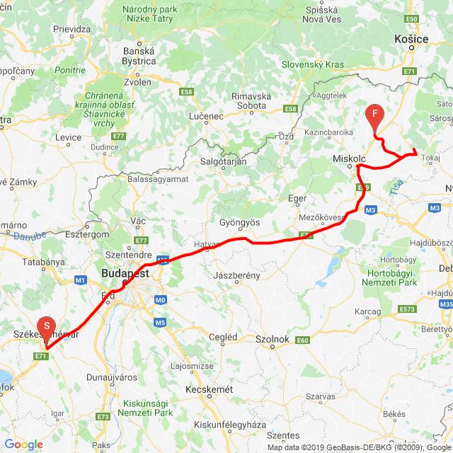 20190830_Fehérvár-Mád-Kázsmárk