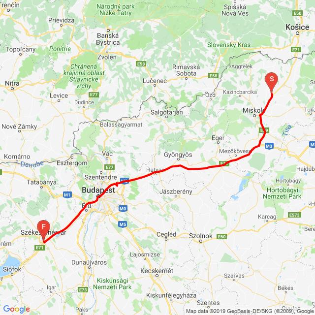 20190901_Kázsmárk-Hungaroring-Fehérvár