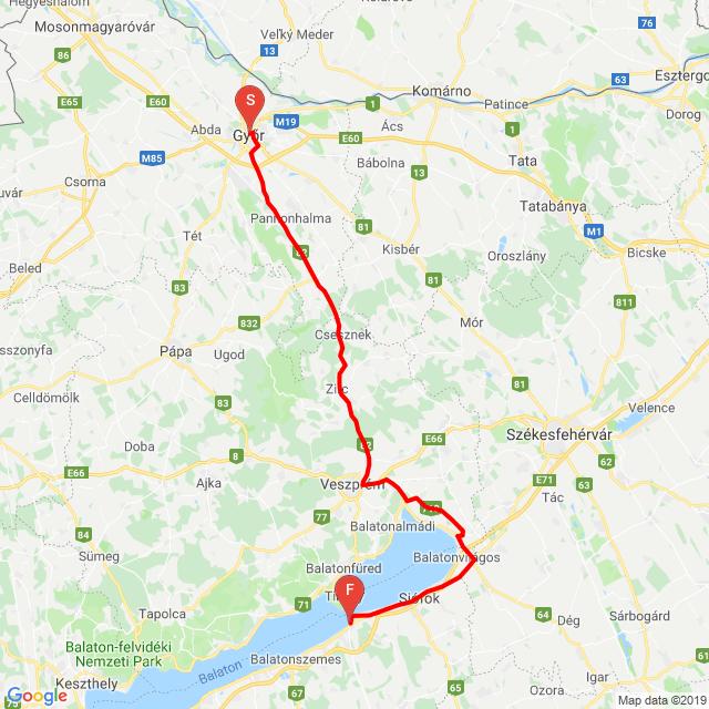 20190901_Balaton déli part Gabi Laci