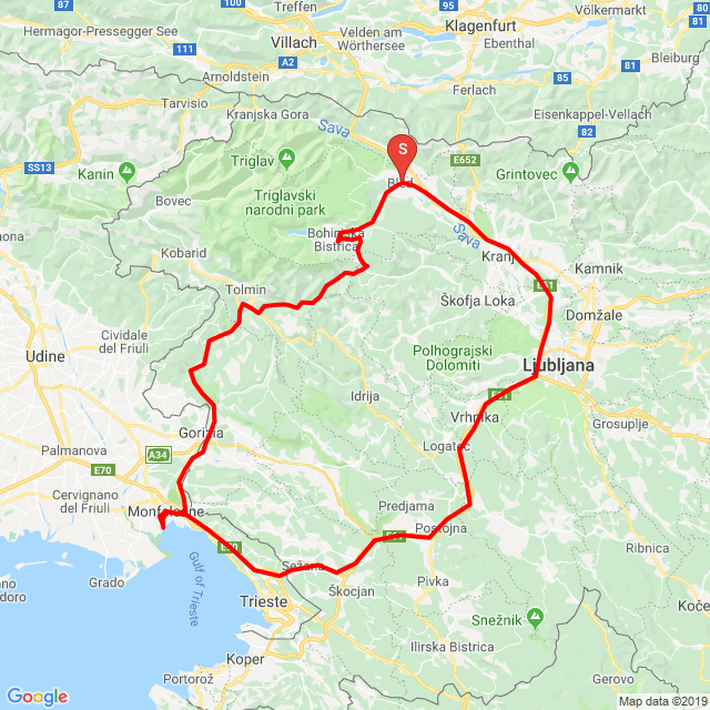 20190902_Bled-Monfalcone-retur