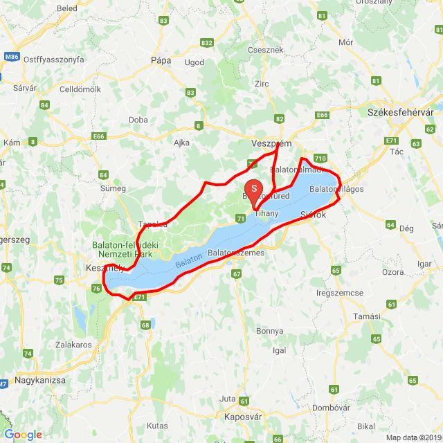 20190908_VP+Balaton kör