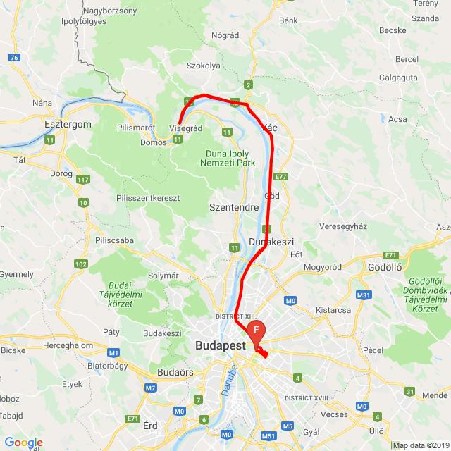 20190910_Visegrád