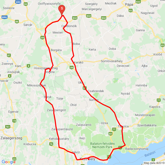 20190912_Zeg-Keszthely