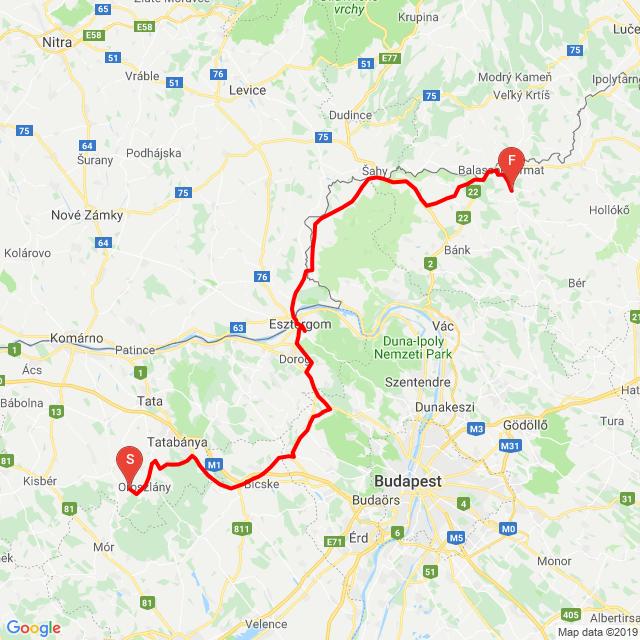 20190914_161233 úszó falu - Üvegtigris-  Egom sötétben érkezés