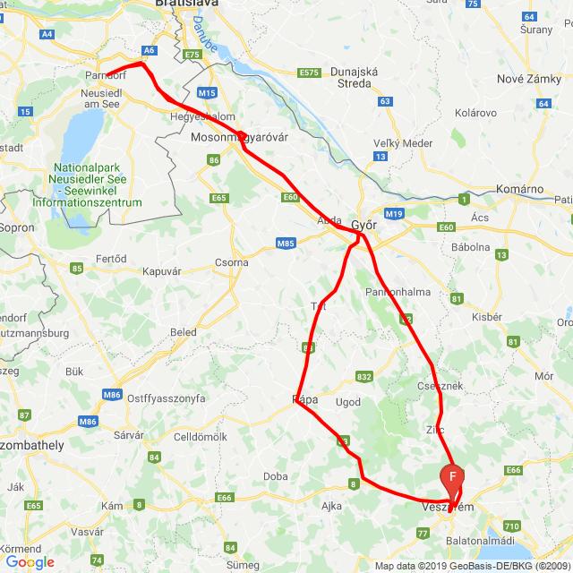 20190912_103452 Parndorf szörp Móvár