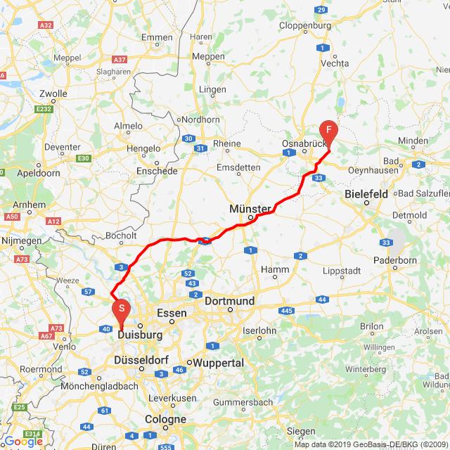 20190920_Osnabrück