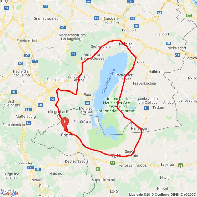 20190924_Fertő-kerülő