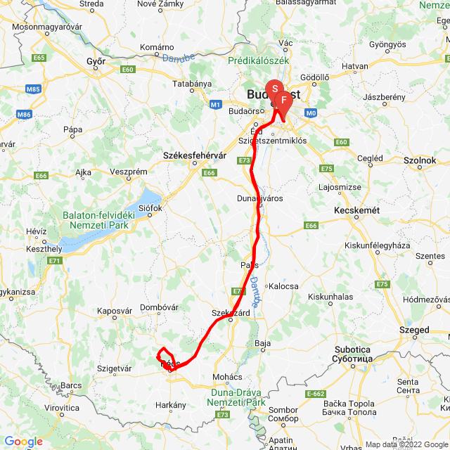 20190929_Pécs