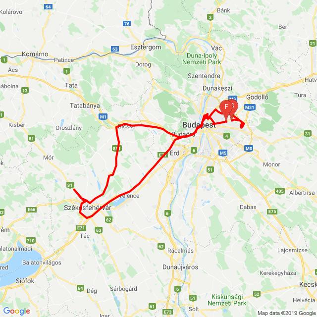 20191006_120018 Székesfehérvár karika