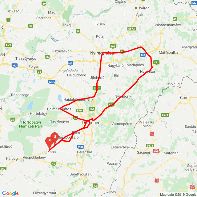 -2019.10.12-Kaba-H.hadhaz -Baktalorandhaza-Debrecen-Kaba