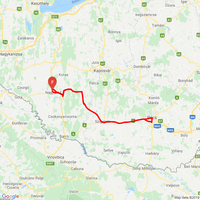 20191022_Pécs