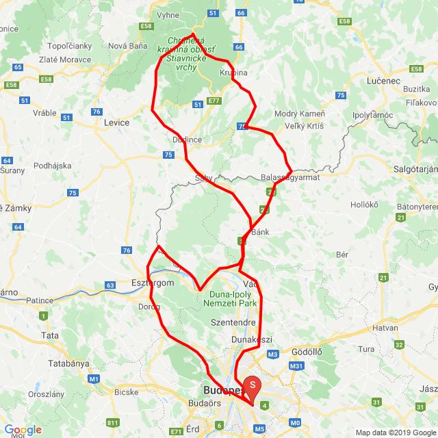 20191026_szezon uccso szlovak karika 3an