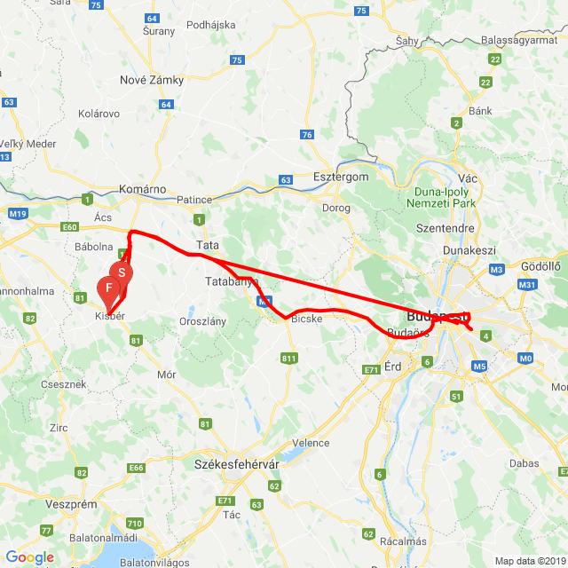 20191204_Budapest