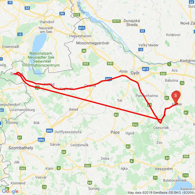 20191210_Sopron 2
