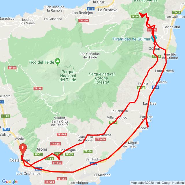20200227_Tenerife