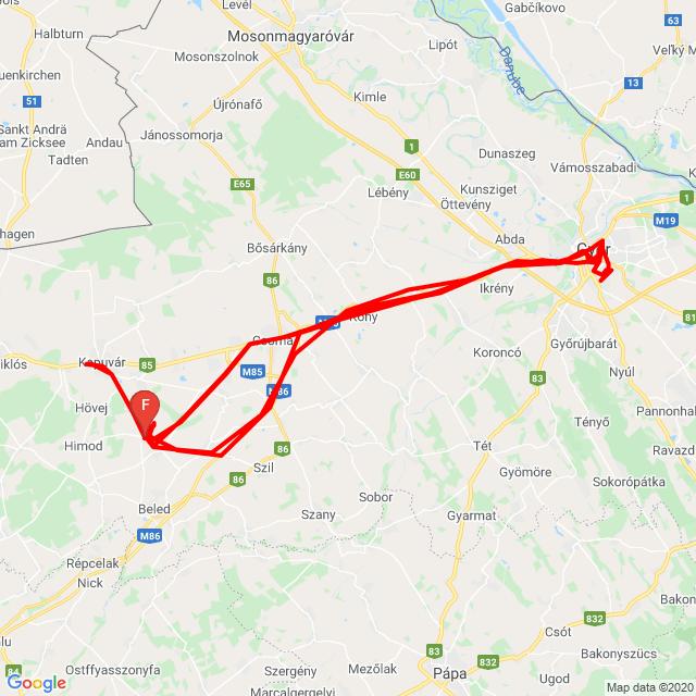 20200507_181453 Győr