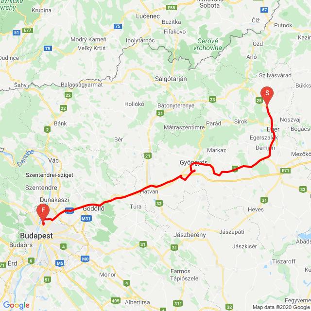 20200524_Szarvaskő-Bp.