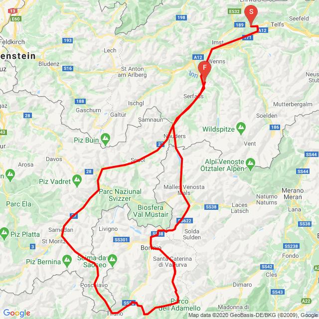 20200619_Stelvió-Svájc