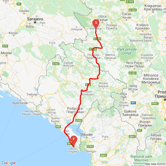 20200623_Montenegro2