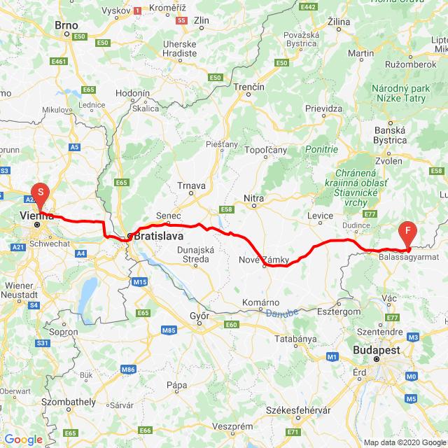 20200702 Wien -BGY