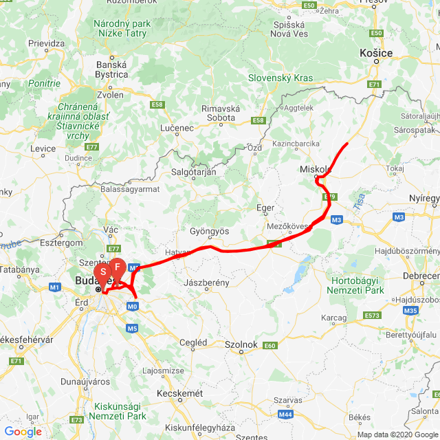 20200704_235813 Miskolc-Csobád
