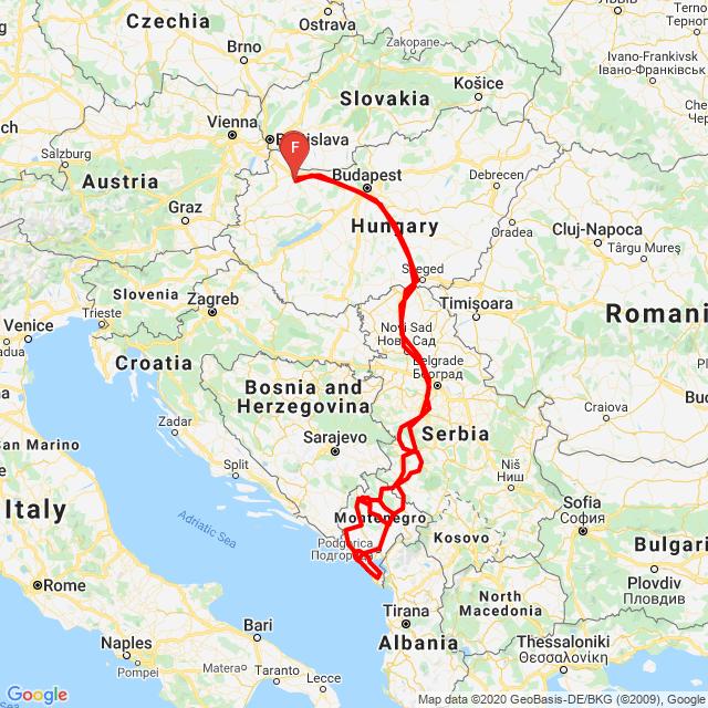 Montenegró_20200706-12