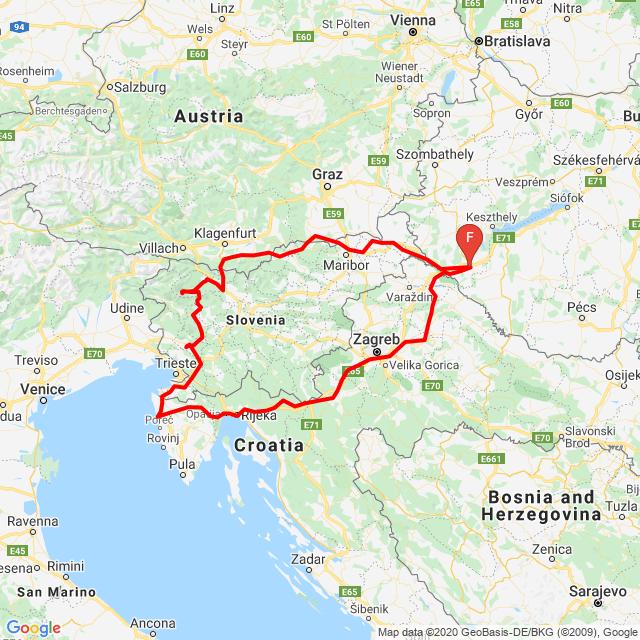 20200706_Szlovénia-Isztria szóló
