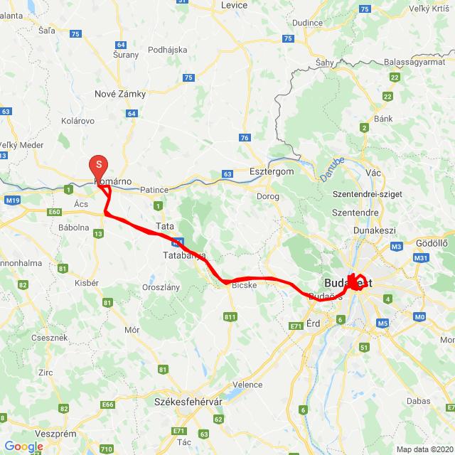 20200710_Budapest