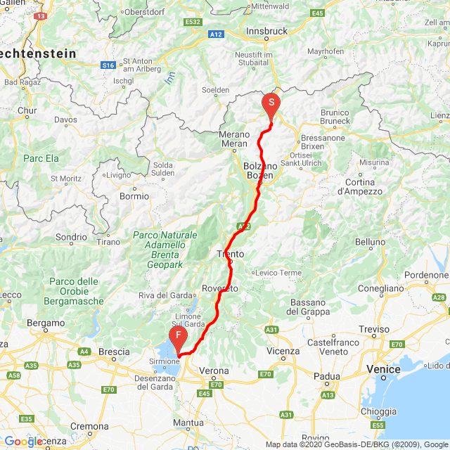 20200723_190244 Penserjoch&Gardasee