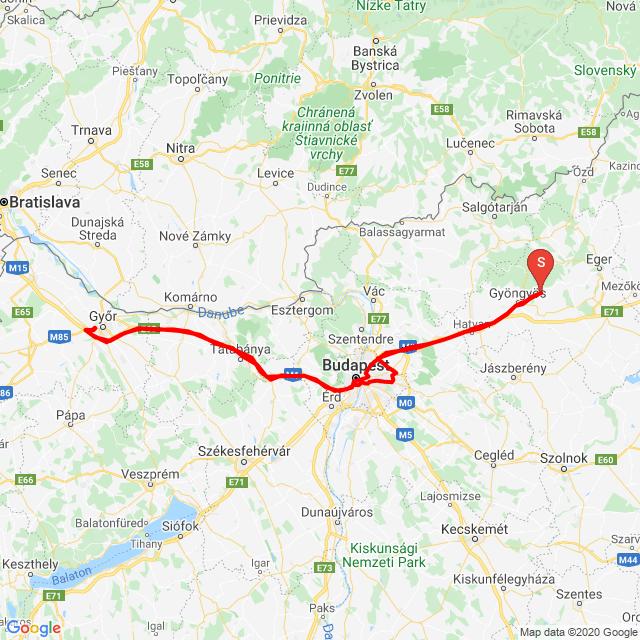 20200727_Győr