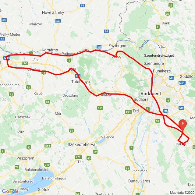 Győrszentiván
