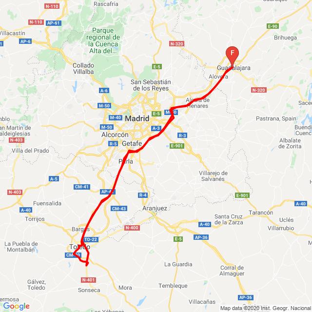20200829_Toledo