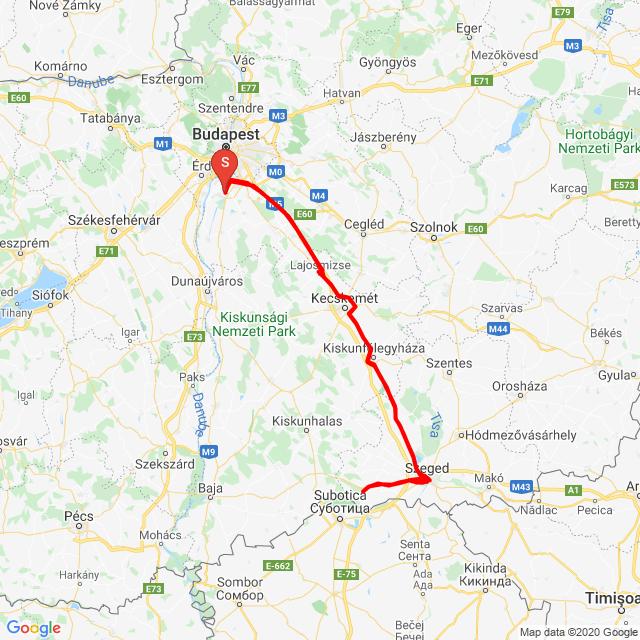 20200829_30 Ásotthalom/Szeged