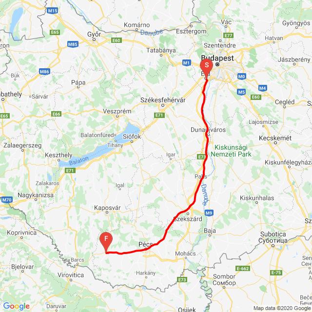 20200905_Érd-Szigetvár