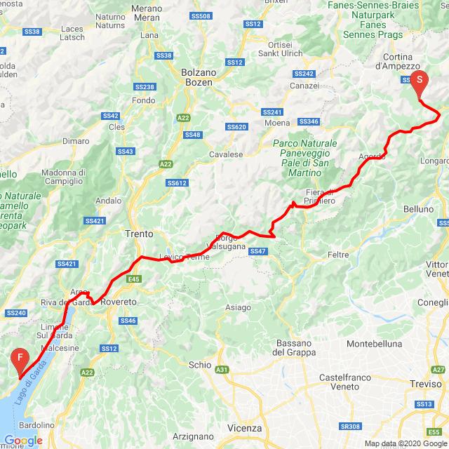 20200906_Gardasee