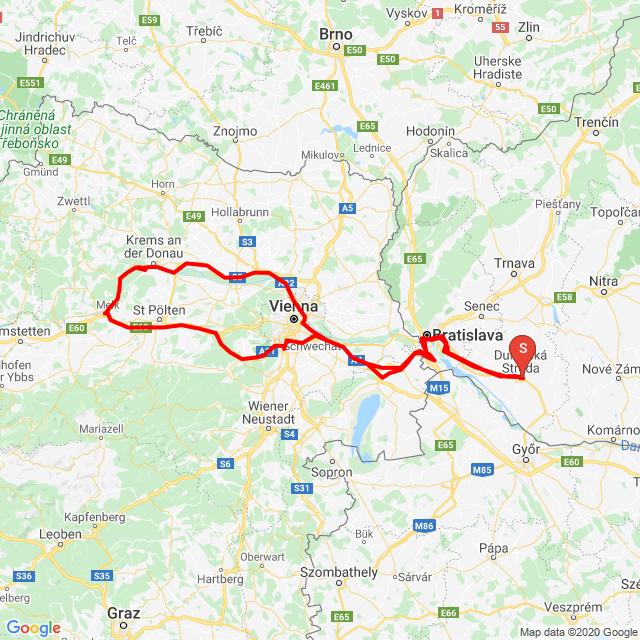 2020.09.19 Wachau