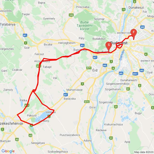 20201003_Velencei tó