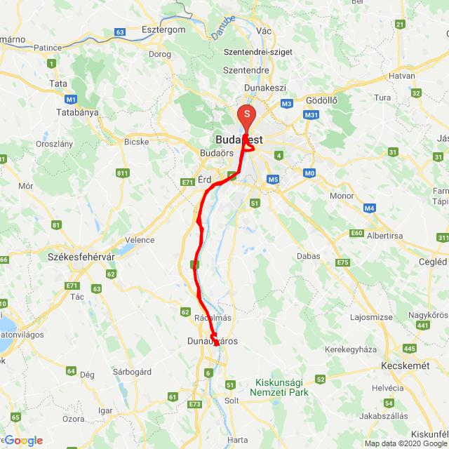 20201010_130002 Dunaújváros