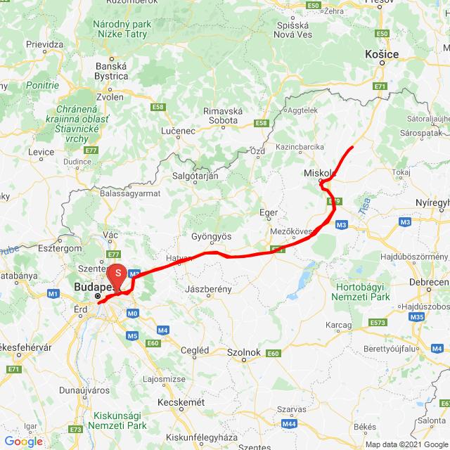 20210109_095432 Miskolc-Csobad