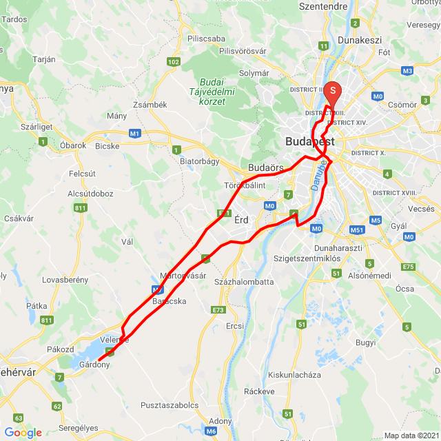 20210315_095726 Velence Budapest
