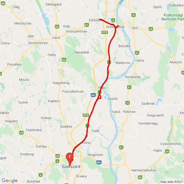 20210501_125542 Dunaföldvár