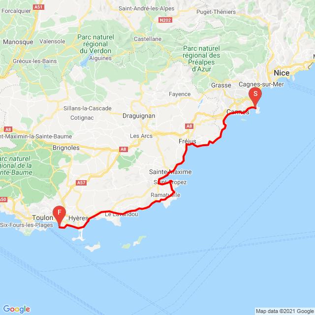 20210623_115932 Antibes Toulon