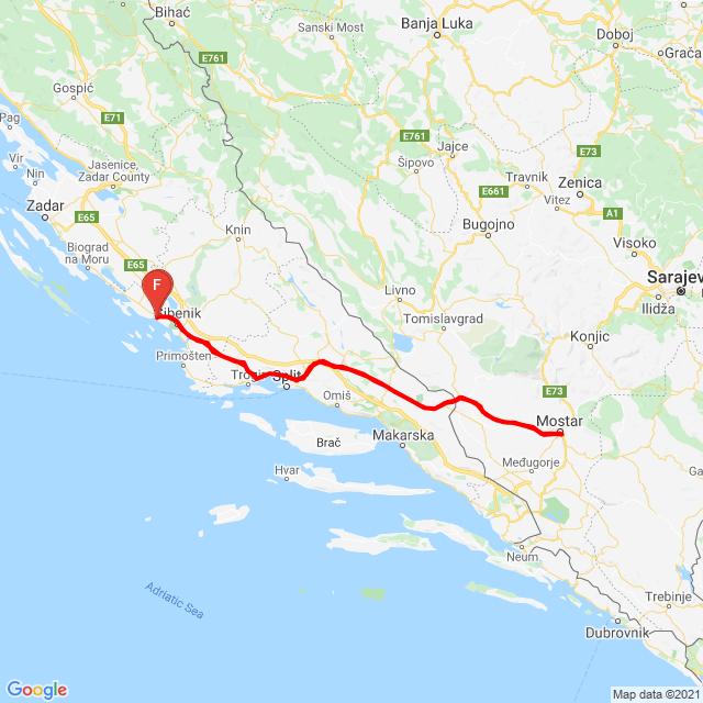 20210702_Mostárba Gepivel