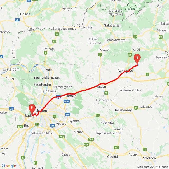 20210710_Budaőrs