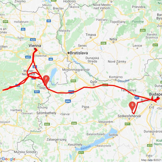 20210726_Austria