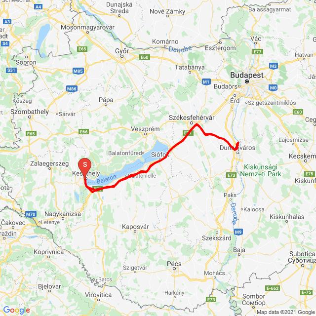 20210808_Dunaújváros