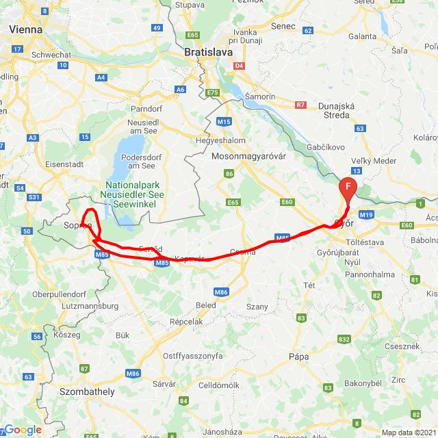 20210821_Sopron