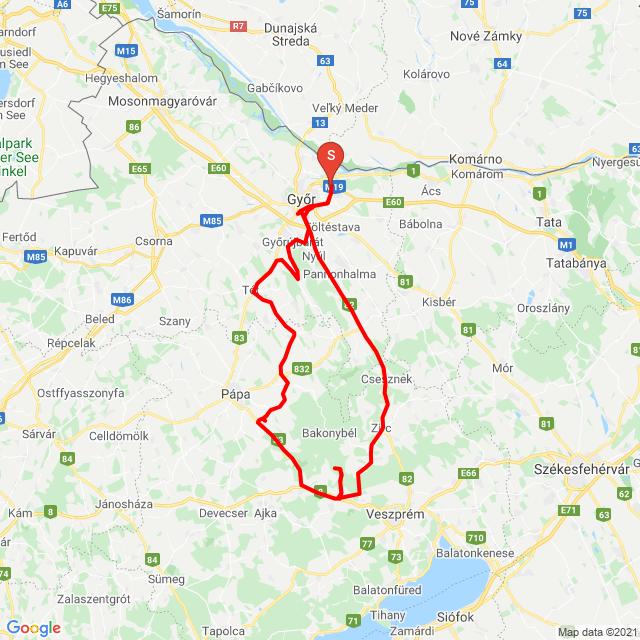 20210821_125839 Herend Győr búcsú...