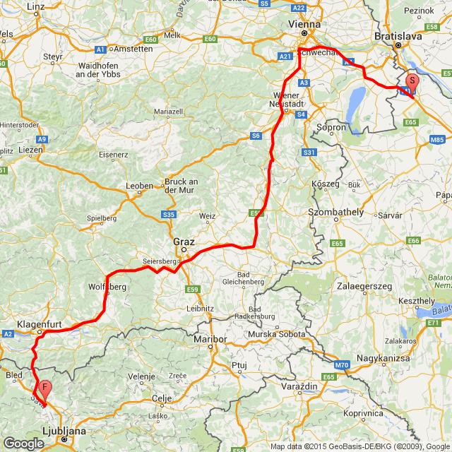 20150821_123927 austria -slovenia