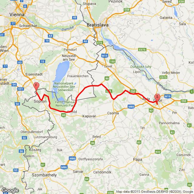 20150829_BMW_Bike_Maraton_1_nap